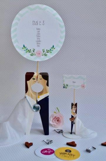 originálne darčeky pre svadobných hostí, svadobné magnetky, handmade darčeky pre svadobčanov, drevené magnetky, darčeky pre hostí na svadbe, neobyčajné darčeky, svadobné darčeky pre hostí, pamiatka na svadbu, svadobné štipce, maľované štipce, svadobné štipčeky oroginalne darceky pre svadobnych hosti, svadobne magnetky, handmade darceky pre svadobcanov, darceky pre hosti na svadbe, neobycajne darceky, svadobne darceky pre hosti, pamiatkana svadbu, svadobne stipce, svadobne stipceky, svadobne menovky, menovky na stoly