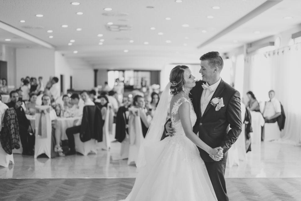 Tradície na svadbe – Denník nevesty 11