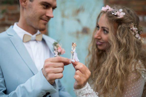 darceky pre svadobcanov, svadobne magnetky, svadobne stipceky, magnetky pre hosti