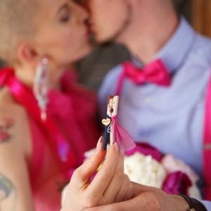 svadobné štipce ivana štanclová blogerka svadba