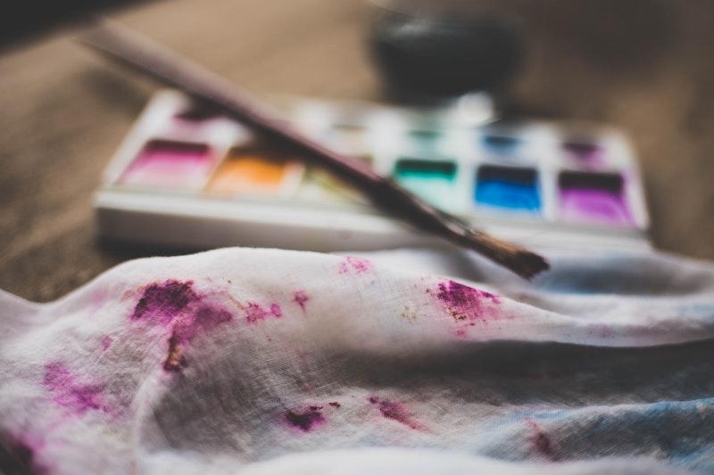 Čo nás, handmade tvorcov, mrzí?