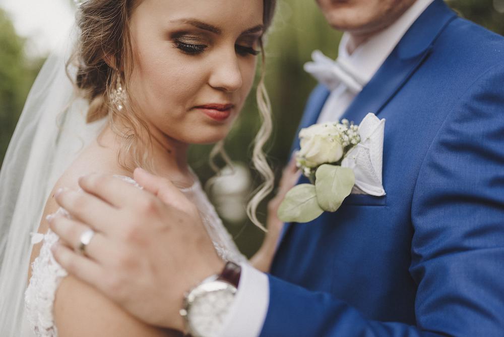 Svadba Zuzky a Petiho – Tak ako to celé dopadlo?