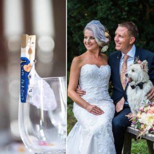 svadobne jedinecnosti, darceky pre hosti na svadbe, svadobne magnetky, svadobne stipce, svadobne stipceky, darceky pre svadobcanov