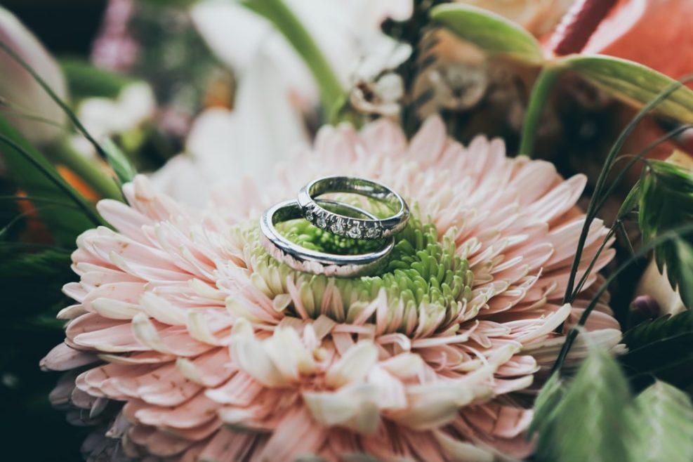 B – Budget a.k.a. koľko stojí svadba?